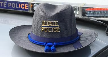 Connecticut-State-Police-hat.jpeg