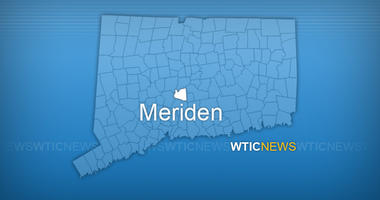 meriden-map-for-dl.jpg
