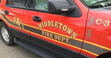 middletown-fire-vehicle.jpg