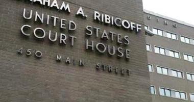 ribicoff-federal-courthouse-hartford-photo-by-matt-dwyer.jpg