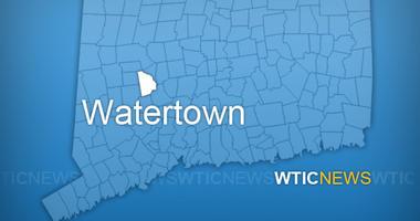 watertown-map.jpg