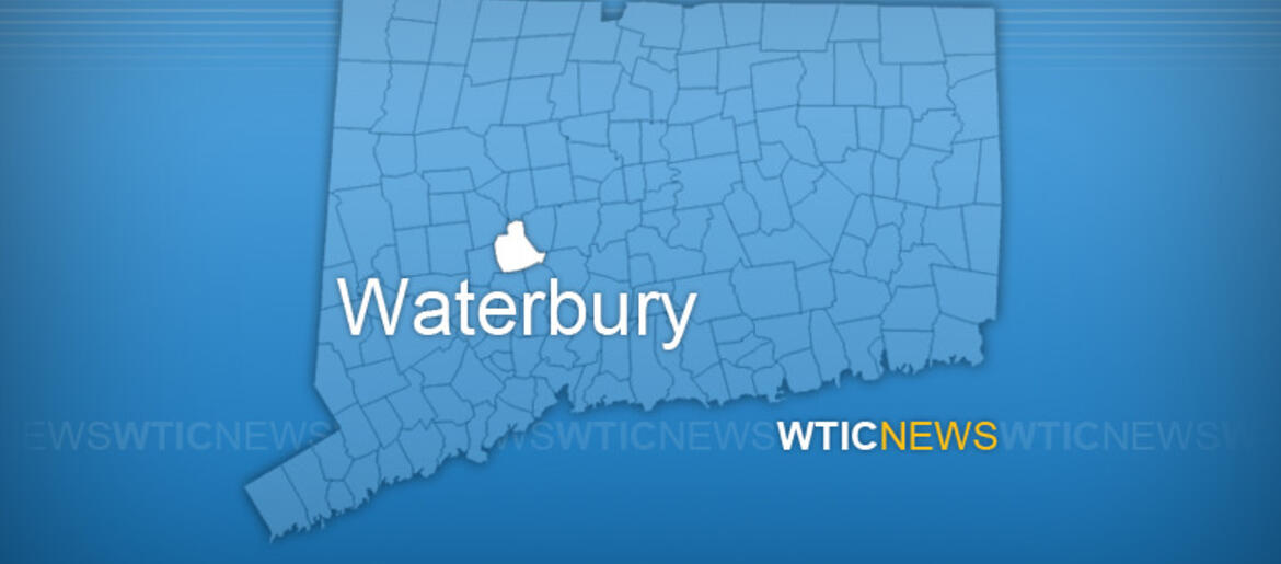 Waterbury Homicide: Boy Was Tied Up, Left In House Set On Fire With