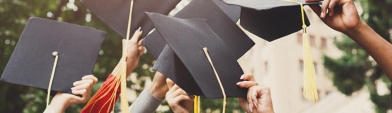3-time Super Bowl Champion Andruzzi Gets His College Degree