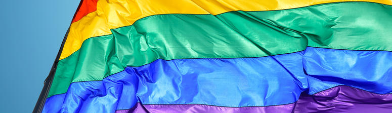 Proposed LGBTQ Health Organization Clears Connecticut House
