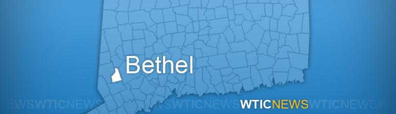 Bethel Police Investigate Fatal Stabbing