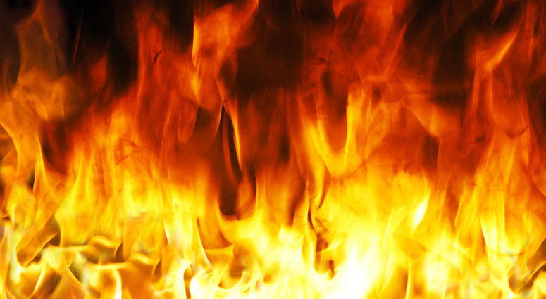 Authorities Release Names of Victims in Oxford Fire   1080 WTIC NEWSTALK