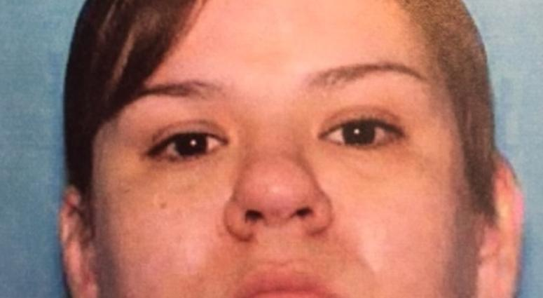 Search For Missing West Haven Woman