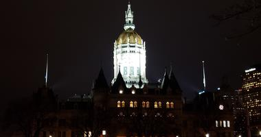 State House Approves Mental Health Parity Bill