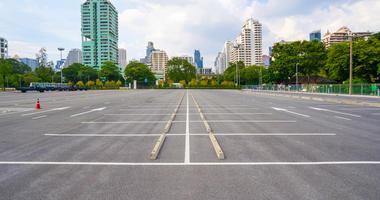 Ray Dunaway: Too Many Parking Lots Hurting Hartford Development?