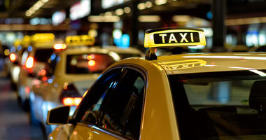 Owner of Taxi Company Who Cheated on Taxes Avoids Prison