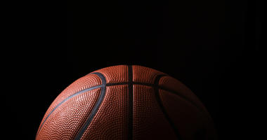 UConn Women Receive Commitment From Polish Guard