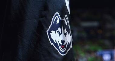 AP Sources: UConn in talks to move back into Big East