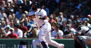 Red Sox Overcome Early Deficit, Defeat Seattle 9-5