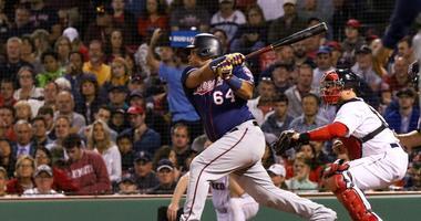 Sox Postseason Hopes Take Another Hit