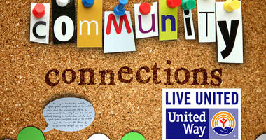 community-connections-775x5.jpg