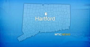 In Hartford: Second Capitol Avenue Shooting in Two Days
