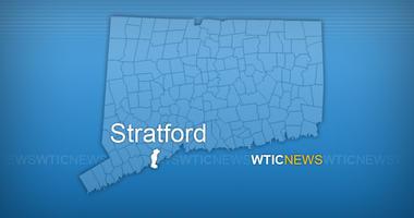 stratford | 1080 WTIC NEWSTALK