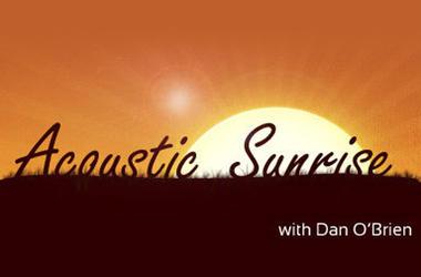 acoustic-sunrise-775x515.jpg