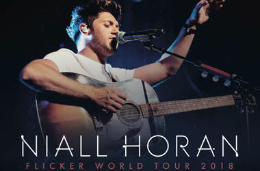 niall-horan-flicker-world-t.jpg