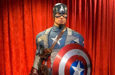 captain-america-chris-evans-sipa_15438612.jpg