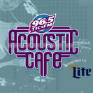 acoustic-cafe-775x515.jpg
