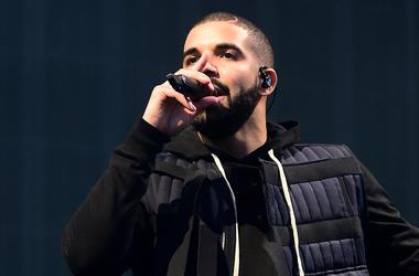 Drake_USAToday