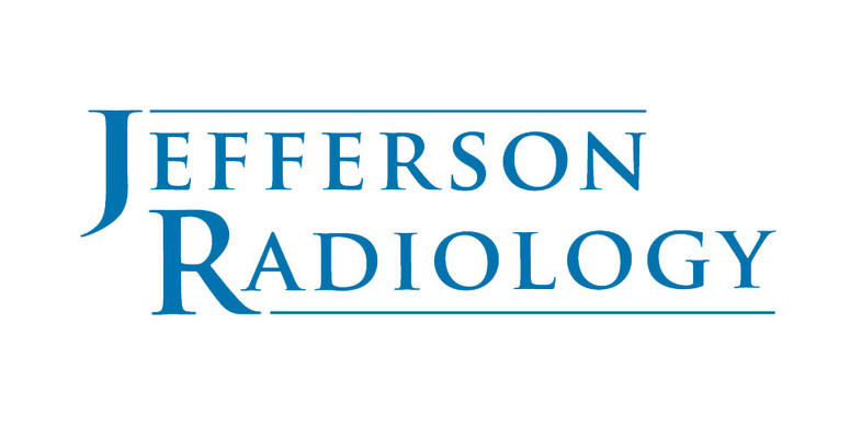 jefferson-radiology-logo.jpg
