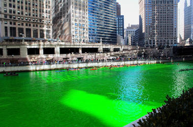 Green-River-Chicago