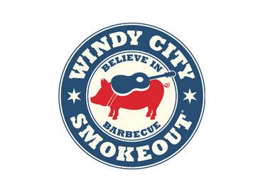 Windy-City-Smokeout