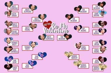 Be My Valentine Final 2