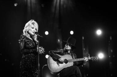 MusiCares Person Of The Year Honoring Dolly Parton