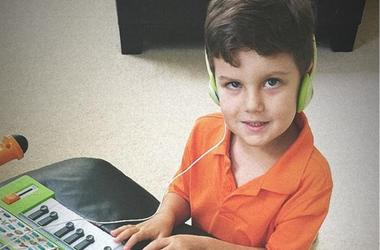 TRo The DJ