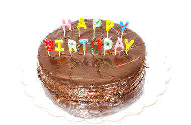 HB Cake