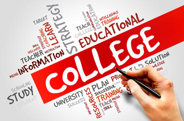 All Things College