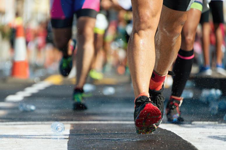 triathlonrun