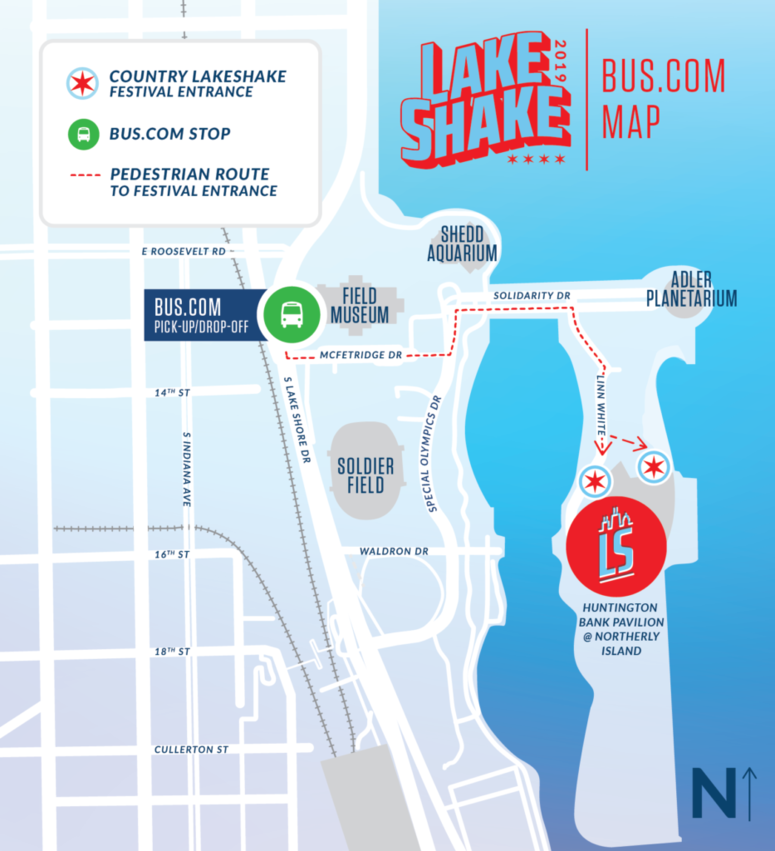LS-bus.com-map
