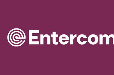 ENTERCOM FEATURED IMAGE