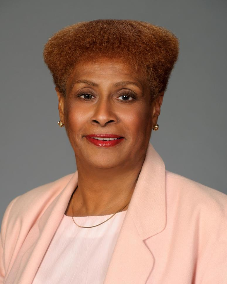 Atlanta City Council member Cleta Winslow says she is adding $3,000 to the reward search for the CAU shooting suspect