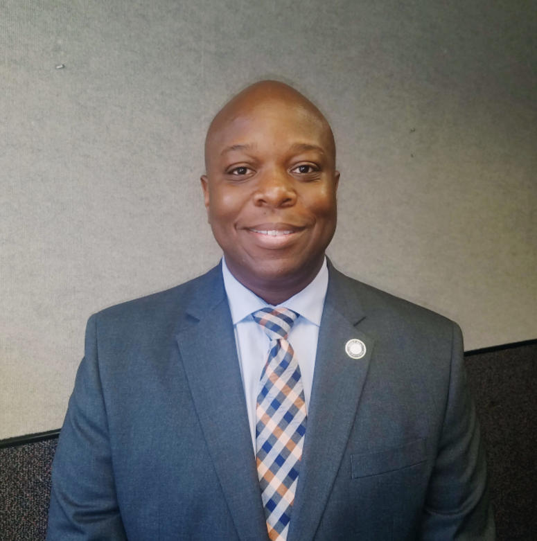 Governor Brian Kemp selected Tyrone Oliver to head the Department of Juvenile Justice