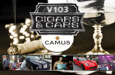 Cigars & Cars