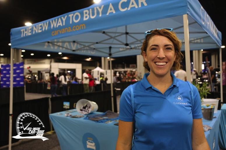 2018 Car & Bike Show Sponsors!