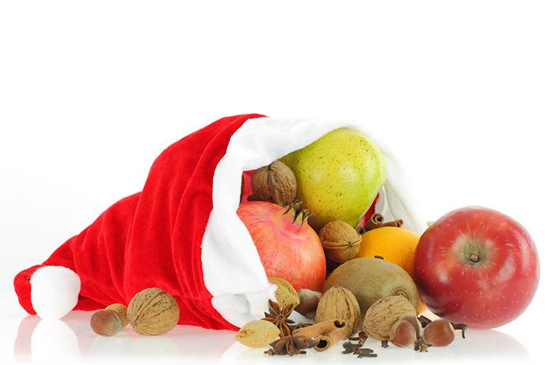 Kroger Christmas