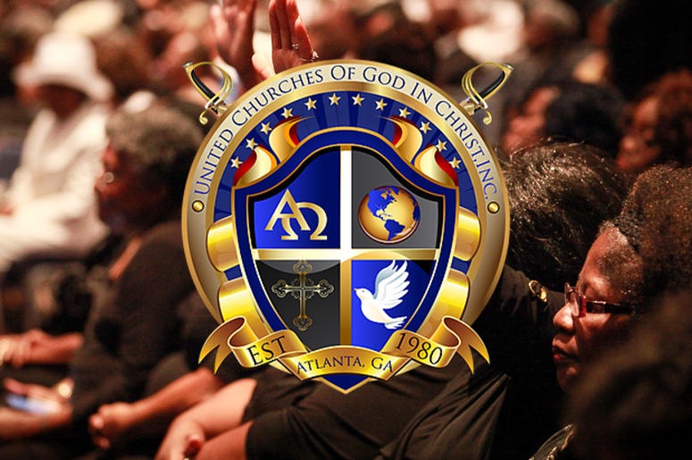 United Church of God In Christ