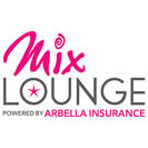 Mix Lounge