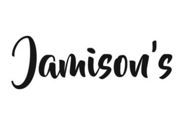 Jamisons
