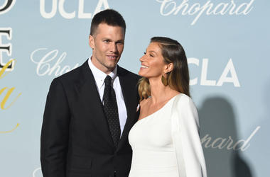 Tom Brady and Gisele Bündchen's House is for Sale.jpg