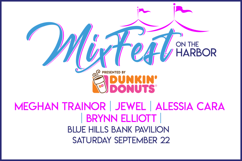 MIXFest On The Harbor DL 1 Revised