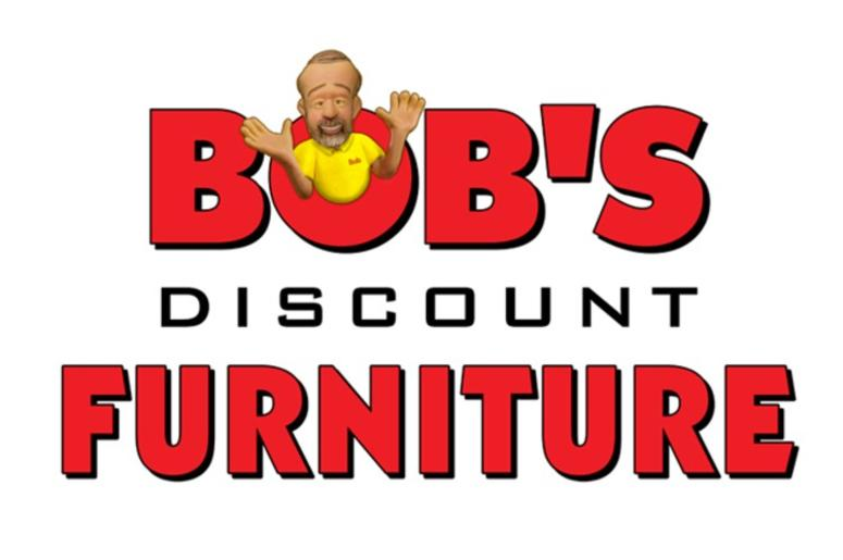 Bob S Discount Furniture Store Outlet Mix 104 1