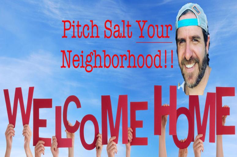 salts home