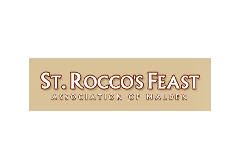 st roccos feast